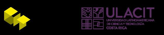 ULACIT - Centro de Innovación y Transferencia Tecnológica